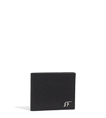 753cf42cfd400c Men's Wallets & Money Clips | Salvatore Ferragamo US