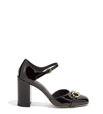 8e7b31557 Women's Pump Shoes & Heels | Salvatore Ferragamo US
