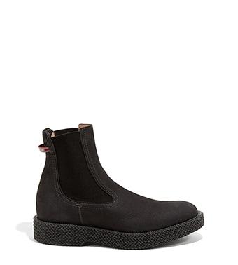 a2b31237fc7 Shoe for Men   Casual & Dress Shoes   Salvatore Ferragamo EU