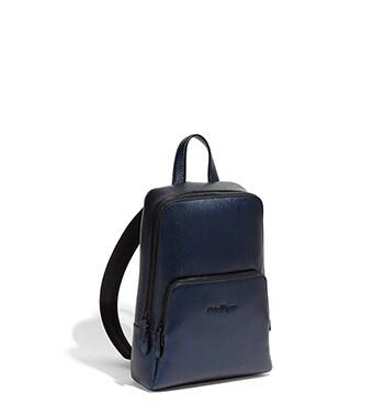 76ee002a3eb Men's Bags   Leather & Work Bags   Salvatore Ferragamo US
