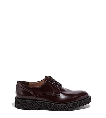 a2b31237fc7 Shoe for Men | Casual & Dress Shoes | Salvatore Ferragamo EU