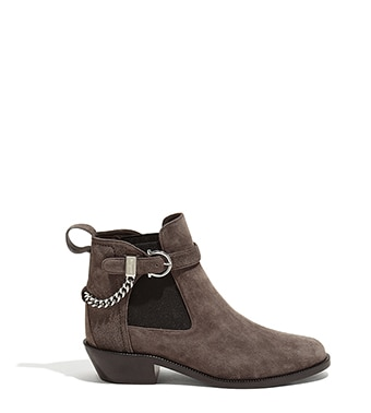 998f62c26896 Women s Ankle Boots