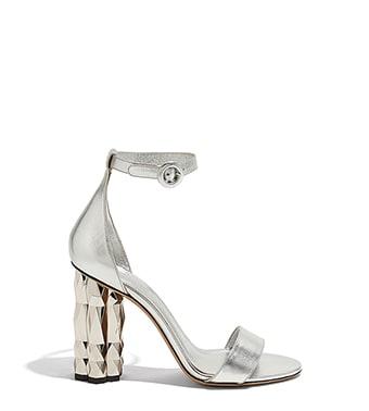 Zapatos De Mujer Salvatore Ferragamo España