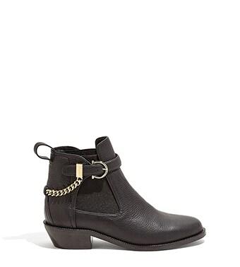 f7536e8eaa07 Women s Boots   Booties