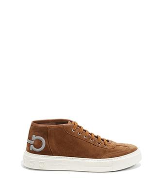 5937876cc Gancini Sneaker
