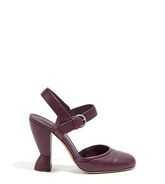 5c35076c28343 Women's Designer Shoes | Salvatore Ferragamo CA