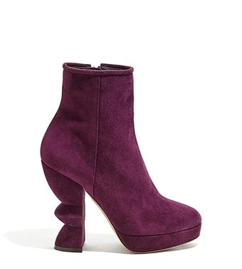 49fc63d6c Women's Designer Shoes | Salvatore Ferragamo AU