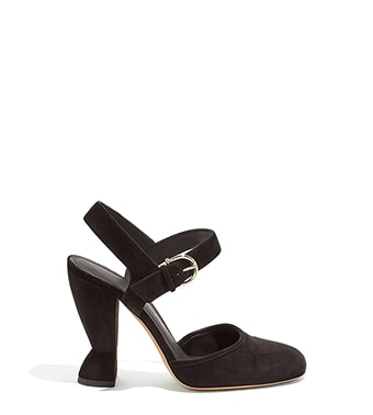 bc04f8832 Women's Italian Shoes | Salvatore Ferragamo US