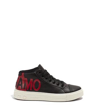 03417d68015e3b Chaussures de luxe pour homme   Salvatore Ferragamo
