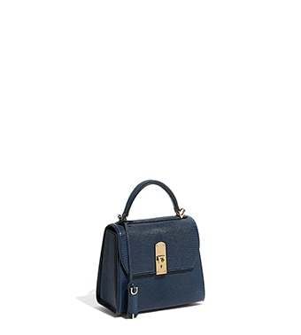 d20283a9a5d4 Women's Handbags | Leather Bags | Salvatore Ferragamo US