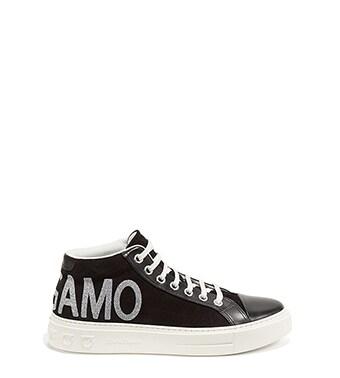 45b635c840499 Men's Sneakers & Slip On Shoes | Salvatore Ferragamo US