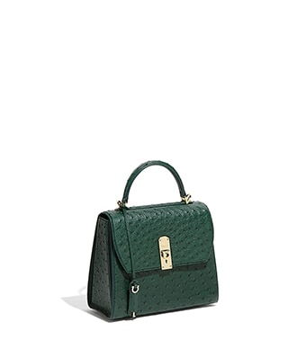 817d4f51e Women's Handbags | Leather Bags | Salvatore Ferragamo US