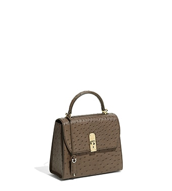 3a0dea7c0eac59 Women's Handbags | Leather Bags | Salvatore Ferragamo US