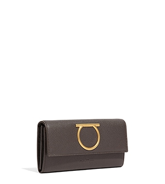 875e246e616 Women's Wallets & Purses | Salvatore Ferragamo US