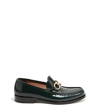 e902deb4dabce4 Men's Loafers & Moccasins | Salvatore Ferragamo US