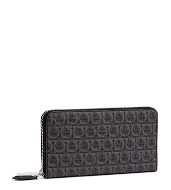 395 Wallet ADD TO SHOPPING BAG ADD TO BAG. $ 795 ...