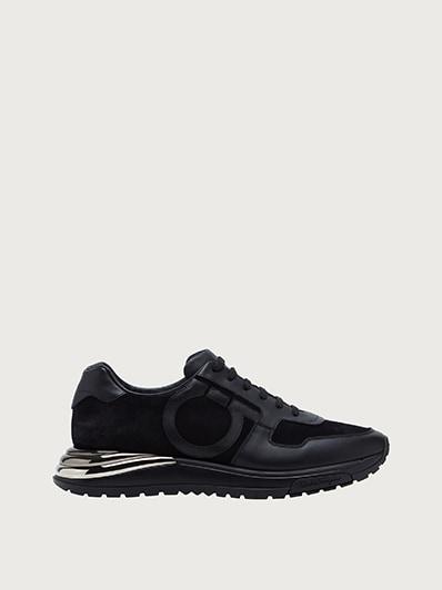 Slip On Shoes | Salvatore Ferragamo