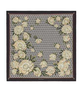 9519e0309762 Women s Silk Scarves