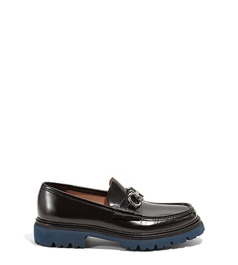 be761165741065 Mocassins pour homme | Salvatore Ferragamo
