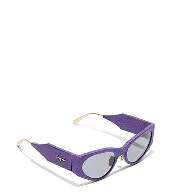 5346ac096e Gafas de sol para mujer | Salvatore Ferragamo España