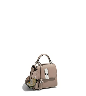 bd2a3bcb3db0c0 Handbags - Women - Salvatore Ferragamo UK