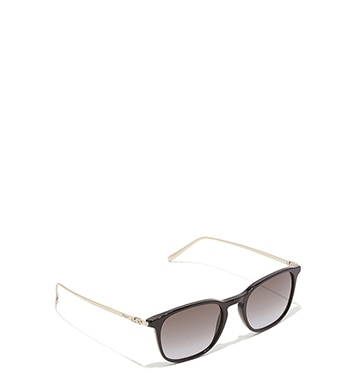 feaeab90d07d 345 Sunglasses ADD TO SHOPPING BAG ADD TO BAG. $ 345 ...
