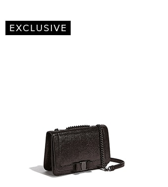 73a19545e1e Crossbody Bags for Women | Salvatore Ferragamo US