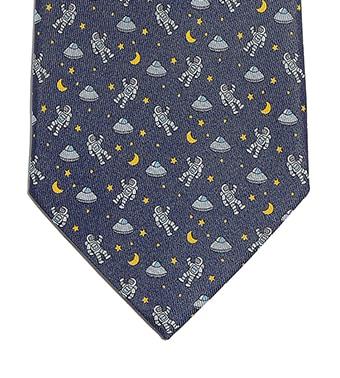 cerca l'autorizzazione codici promozionali acquista per Tutte le cravatte in seta | Salvatore Ferragamo
