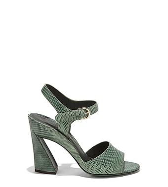 pretty nice 1ef16 1ad64 Italienische Designer-Schuhe für Damen | Salvatore Ferragamo