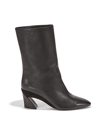 6f9745577185b Women's Boots & Booties | Salvatore Ferragamo US