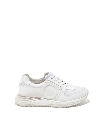promo code fc880 d3f9e Sneakers da uomo | Scarpe da ginnastica | Salvatore Ferragamo