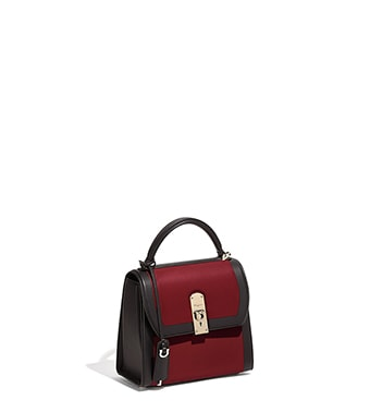 817d4f51e Women's Handbags | Leather Bags | Salvatore Ferragamo US