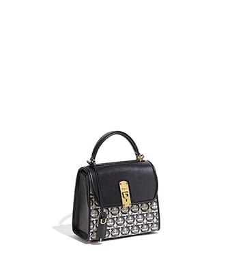 71147e7beacc9 6,500 Ferragamo boxyz bag ADD TO SHOPPING BAG ADD TO BAG. $ 1,990 ...