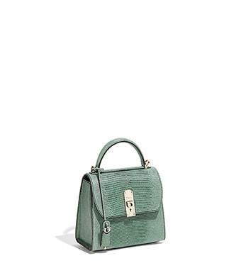 Women's Handbags | Leather Bags | Salvatore Ferragamo US