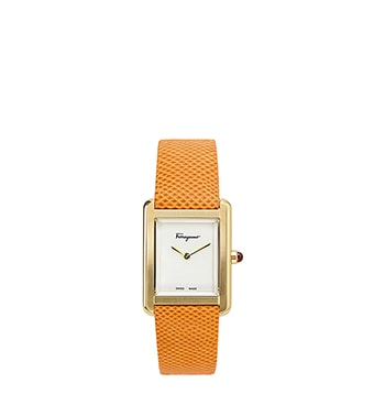 00cadec95fc81 995 GANCINI WATCH ADD TO SHOPPING BAG ADD TO BAG.   995 FERRAGAMO ...