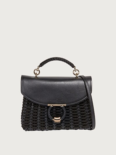 Handbags Women Salvatore Ferragamo Uk