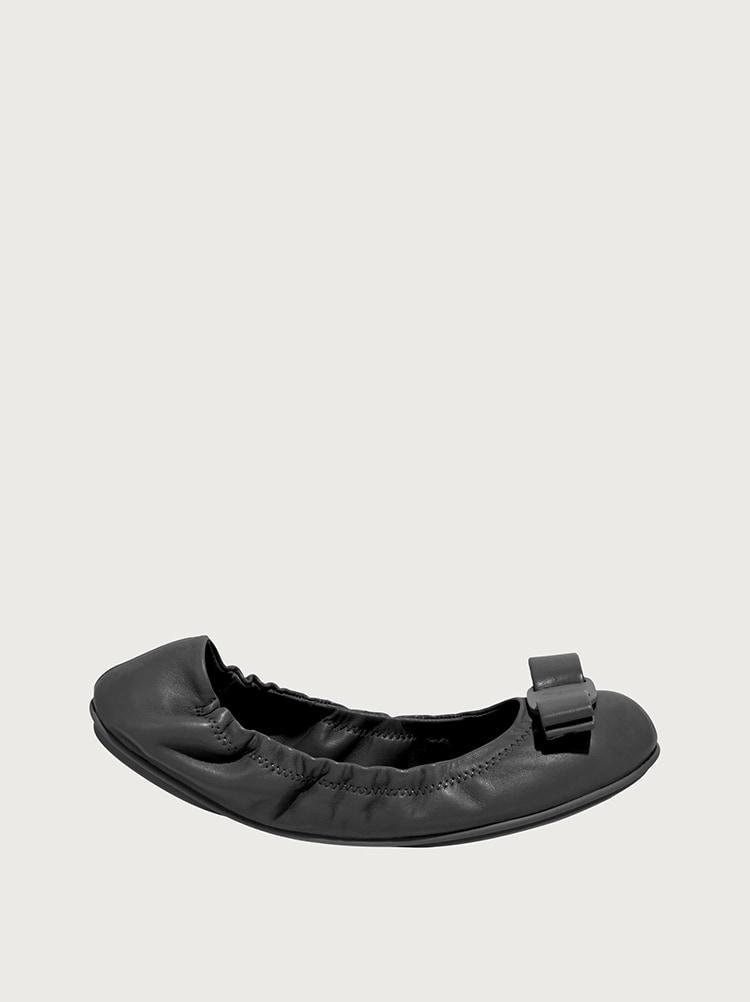 Vara Bow Ballet flat - Shoes - Women