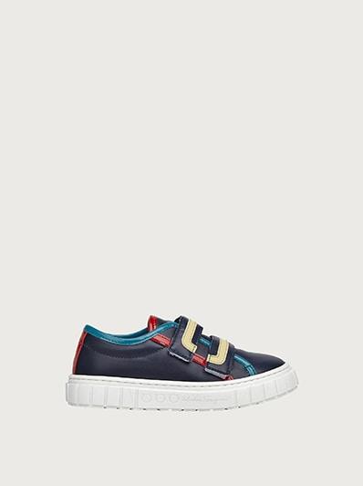 Girls' Shoes \u0026 Sneakers   Salvatore