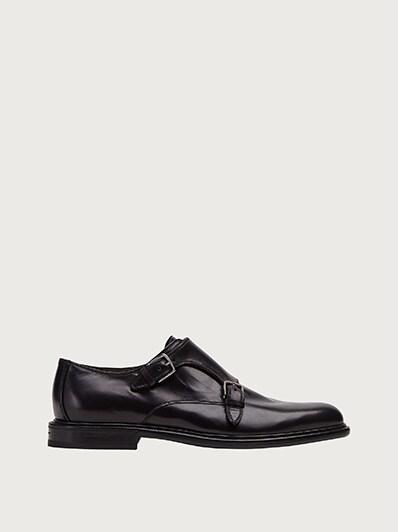 Men's Designer Shoes Sale   Salvatore