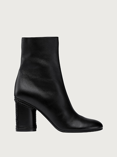 Chelsea \u0026 Ankle Boots for Women