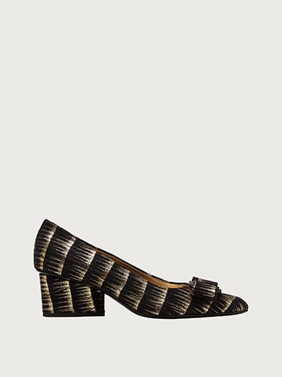 Shoes - Women - Salvatore Ferragamo US