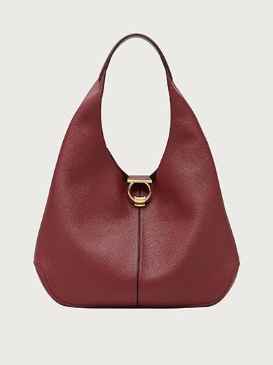 Women's Shoulder Bags & Hobos | Salvatore Ferragamo US